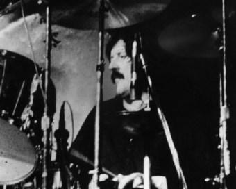 Sebastian Bach, Steven Adler, Mike Portnoy + More Highlight John Bonham ... - Loudwire | Rock Show | Scoop.it
