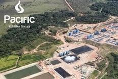 Pacific incrementó 9% su producción en 2013 | Infraestructura Sostenible | Scoop.it