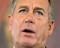 Sequester Cuts Confirm Republicans Are Party of Deadbeat Dads | Politics Done Right | Scoop.it