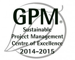 Dubai Electricity and Water Authority Receives GPM Sustainable Project ... - Project Accelerator News | Applied Project Management | Scoop.it
