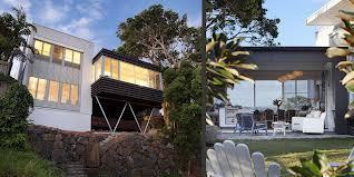 North Queensland Architects | architects | Scoop.it