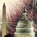 Happy Independence Day | Pedegru | Animals Make Life Better | Scoop.it