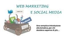 Come convincere gli scettici ad investire nei Social Media | social media e pmi | Scoop.it