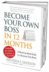 Why Your Twitter Account is Not Bringing You Business   SucceedAsYourOwnBoss.com   The Small Business Article Reading Schedule   Scoop.it