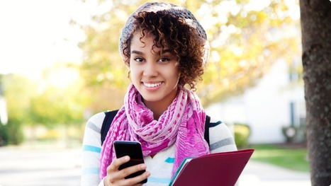 COLLEGE HELP ONE - admissions counseling, application essay editing   college admissions advice   Scoop.it