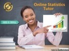 Tackle The Tricky Facts Of Statistics With An Online Tutor - Classified Ad | Selecting an Online Maths Tutor -- An Overview | Scoop.it
