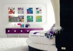 2015 Yılında Dekorasyonda Kullanılan Renkler   Dekorasyon   Scoop.it