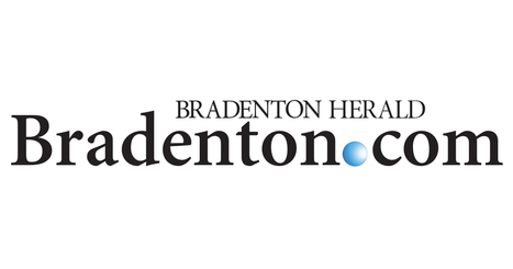 TUSCALOOSA, Ala.: Ala. school system expands online options | Technology | Bradenton Herald | Technology in Middle School | Scoop.it