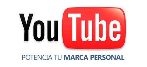 Marca personal en video y por qué necesitas dar la cara en Youtube   Marca personal en video   Scoop.it