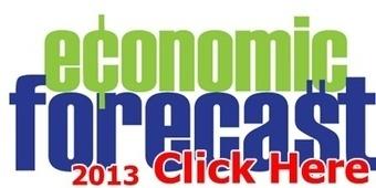 News Walls: Gold Prices Await Busy Week of U.S. Economic Data | useconomicoutlook2013 | Scoop.it