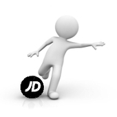 JD Sports Contact Number | Complaints Numbers | Scoop.it
