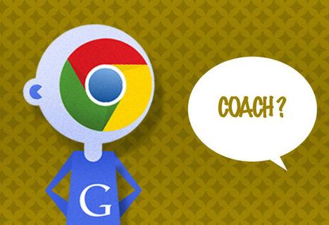 Google : chêne ou roseau? | Libertés Numériques | Scoop.it