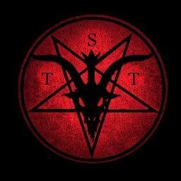 Breaking News: Satanic Temple reveals another Sex Offender inside membership? | Theistic Satanism | Scoop.it