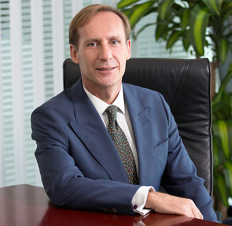 Corporate Lawyer | fichtelegal | Scoop.it