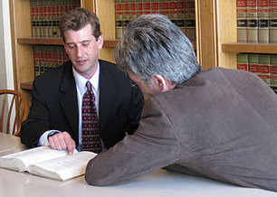 Arrested for Drunk Driving? You Must Understand the Consequences of a DUI Charge | Law | Scoop.it