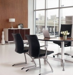 Maintaining the Office in Four Easy Steps | Gothchoice.com | Maintenance Services | Scoop.it