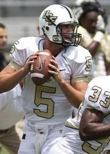 Local Central Florida players start UCF preseason football camp | UCF Sports | Scoop.it