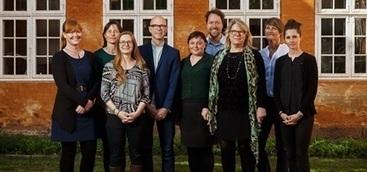 De internationale vejledere - Undervisningsministeriet | Web2iKlassen | Scoop.it