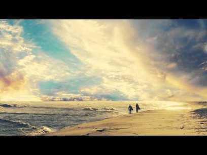 Blackmill - Friend (Full Version) • /r/chillmusic | ☊ ☊ Harmony60 Music ☊ ☊ | Scoop.it