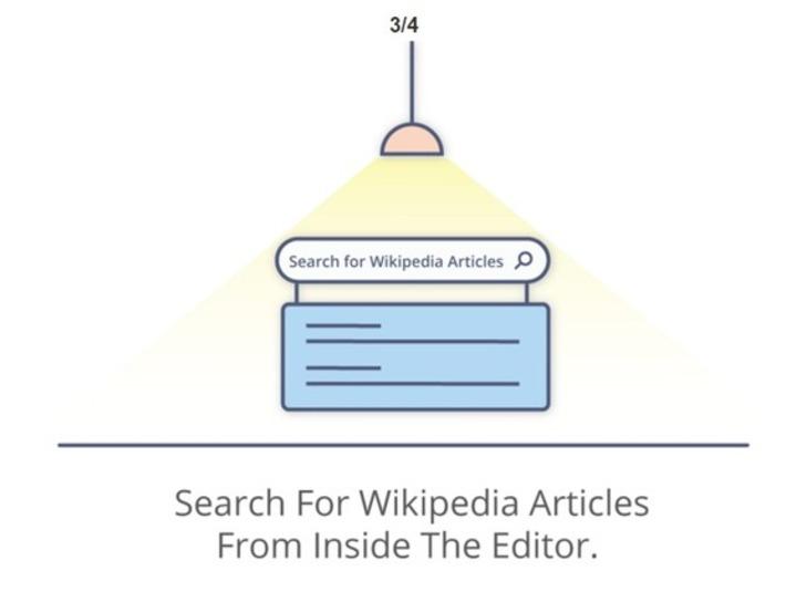 Paperr un éditeur de texte en ligne minimaliste et discret | TIC et TICE mais... en français | Scoop.it