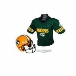 Green Bay Packers Costume | Christmas Gifts | Scoop.it