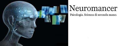 I paradossi in psicologia   Neuromancer   Comunicazione efficace - Psiche in Azione   Scoop.it