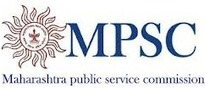 MPSC Recruitment 2013 Notification for Sales Tax Inspector Jobs on www.mahaonline.gov.in | JOBSPY.IN | jobspy | Scoop.it