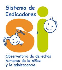 CODENI | Observatorio sobre los derechos humanos de la niñez y la adolescencia Nicaragüense | derechos | Scoop.it