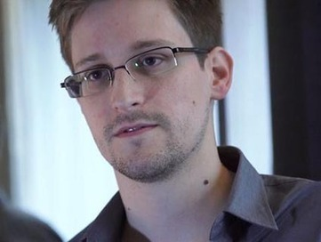 Why the Story on Snowden and the NSA Doesn't Add Up | Chinese Cyber Code Conflict | Scoop.it