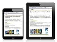 A List Apart: Articles: Vexing Viewports | UXploration | Scoop.it