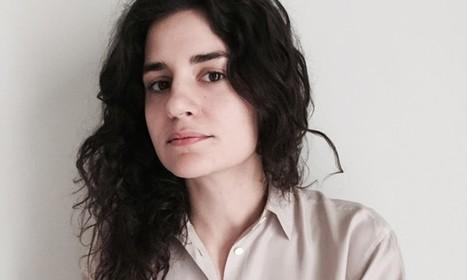 Cette jeune productrice vient de lancer le Cinéma Club, une salle de ciné gratuite sur le Web | UN CERTAIN REGARD DU 7ème ART | Scoop.it