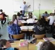 Violence scolaire : 42 % des professeurs déclarent avoir déjà été victimes d'insultes depuis la rentrée   Revue de presse du CRIJ Lorraine et du réseau IJ Lorrain   Scoop.it