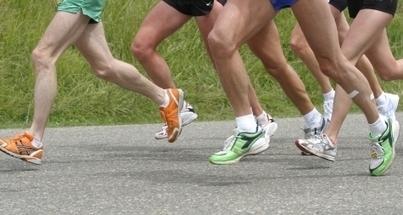 How To Find Your Half Marathon Training Pace | Marathon Running Tips | Scoop.it