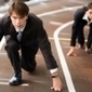Mobiliser le sport dans l'entreprise : une pratique rare - Actualité RH, Ressources Humaines   Sport en entreprise   Scoop.it