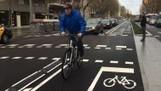 Així creix la xarxa de carrils bici | #territori | Scoop.it