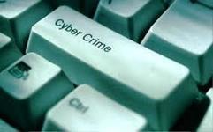 Supprimer le pirate Search.cl-cmf.com de PC | Guide de suppression PC des infections | Scoop.it