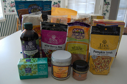 IHerb Discount Coupons For A Happy Shopping Experience | how to save money and make money with iherb.com | Scoop.it