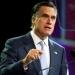 Romney's 'Free Stuff' Speech Is a New Low | Matt Taibbi | Rolling Stone | Common Sense Politics | Scoop.it