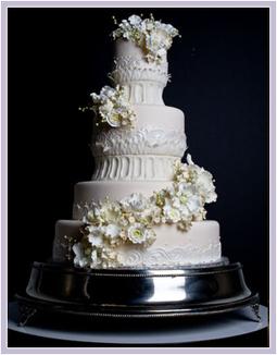 WhoMadeTheCake.com   Wedding   Scoop.it