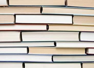 Adult literacy program thriving, library seeks volunteers, input - Jackson County Newspapers   Adult Literacy   Scoop.it