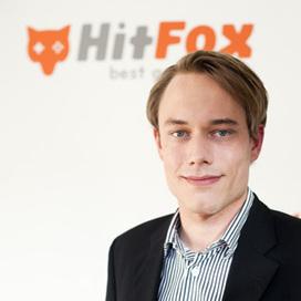 Interview: Tim Koschella über die ersten sechs Monate von Applift. — mobilbranche.de | Mobile First | Scoop.it