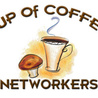Cup of Coffee Networkers