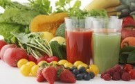 Are You Ready to Give Yourself a Juice Boost This Coming January? - London Counselling Directory | Counselling & Psychotherapy | Scoop.it
