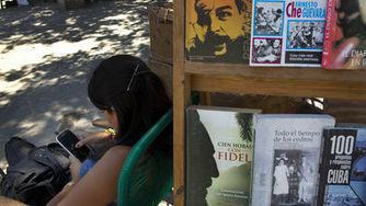 EEUU creó en secreto un Twitter cubano para impulsar revueltas contra los Castro | Social Media, Tech & Web | Scoop.it