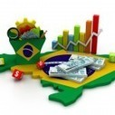 Brazil to Lead the World in Media Growth from 2013-2017 | Latin Link | Audiovisual Interaction | Scoop.it