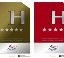 Hôtellerie : les jeunes générations se fient davantage aux recommandations qu'aux étoiles | Hôtellerie, luxe & médias sociaux | Scoop.it