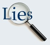 Lie Detection & Forensic Psychology Research, Links, Videos and Books | Just for Fun | Scoop.it