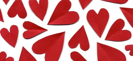 7 Ways to Lead With Your Heart | Living Bridges Planet | Scoop.it