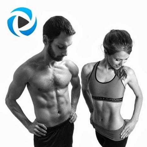 FitnessBlender - YouTube | Recursos Didacticos para E.F. | Scoop.it
