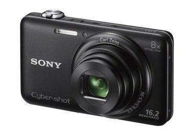 Best Digital Cameras for Under 200   Reviews 2014   Best Digital Cameras Under $100, $200, $300, $400, $500 - 2014   Scoop.it
